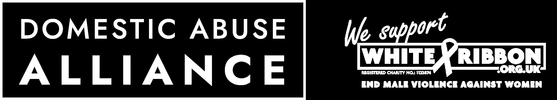 DA Alliance